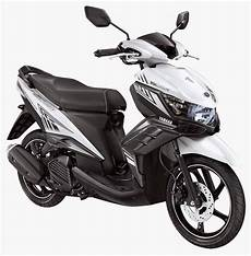 Modifikasi Motor Xeon Gt 125 by Modifikasi Yamaha Xeon Gt 125 Eagle Eye Thecitycyclist