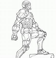 Ironman Malvorlagen Ultimate 78 Free Lego Marvel Coloring Pages Printable