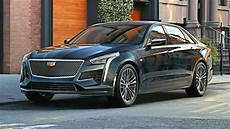 new cadillac ct6 v sport 2019 picture release date and review 2019 cadillac ct6 v sport rival of mercedes s class and