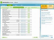 year end entries in quickbooks