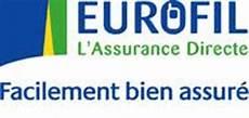 avis eurofil assurance eurofil auto avis eurofil assurance voiture habitation