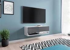 lowboard 100 cm lowboard breite 100 cm ideal f 252 r kleine r 228 ume online