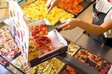 pizzeria leggera pavia pizzeria pavia siete pronti a scoprire tutti i gusti di