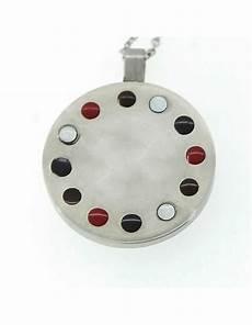 se soigner avec les aimants se soigner par les aimants site de bijoux magnetiques