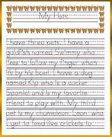 handwriting improvement worksheets 21427 1000 images about improving handwriting on handwriting practice handwriting