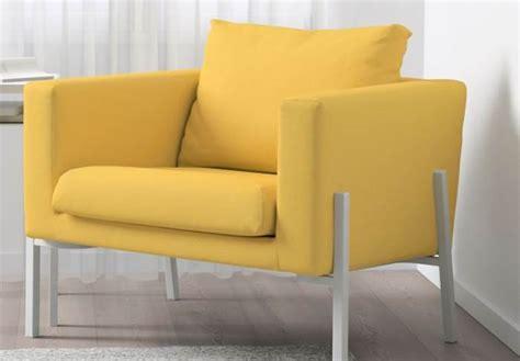 Le Poltrone Ikea, Pratiche, Comode Ed Economiche