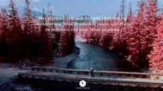 neue wege gehen alte pfade verlassen desktop hintergrundbild mit diesem spruch 252 ber neue wege und mut weise wortwahl