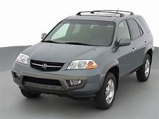 amazon com 2002 acura mdx reviews images and specs