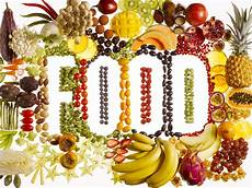 superfood secrets for a healthy life health