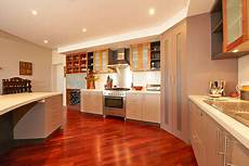 Kitchen Designs Launceston by The Kitchen Design Process A2 Kitchens Joinery