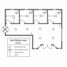 ready to use sle floor plan drawings templates easy blue print floorplan software
