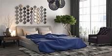 teppich im schlafzimmer maximaler wohlf 252 hlfaktor