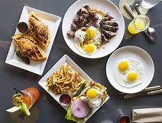 ultimate guide to best brunches in a taste of koko
