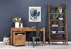 home office furniture packages love this shade of wood prefer black accents silverwood
