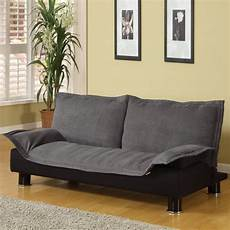 futon furniture stores free interior brilliant as well as stunning futon stores