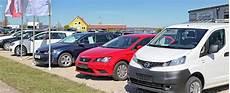 Neuwagen Richtig Einfahren - neuwagen gesucht autoservice lechner wolframs eschenbach