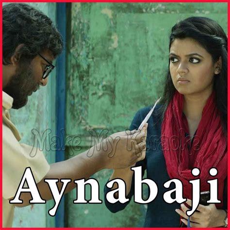 Aynabaji Full Movie Download