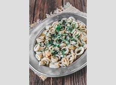 easy calamari cajun style with lime vinaigrette_image