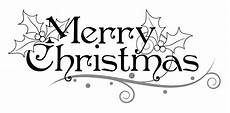 this contains some of the best collection of quot merry christmas images black and white quot wish