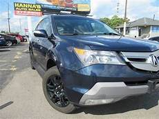 used acura mdx for sale in indianapolis in carsforsale com 174