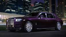 roll royce phantom the new rolls royce phantom extended wheelbase driving opulence autobuzz my