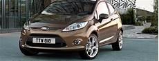 Ford Jahreswagen Kaufen Autoscout24 De