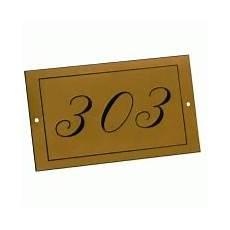 plaque signalétique porte panneau de porte tous les fournisseurs pour h 244 tellerie