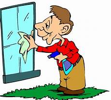 fenster putzen bilder window cleaner images cliparts co