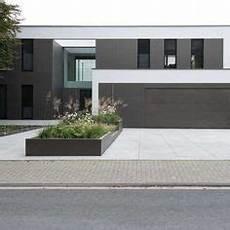 Moderne Vorgärten Bilder - die 14 besten bilder vorgarten modern backyard patio