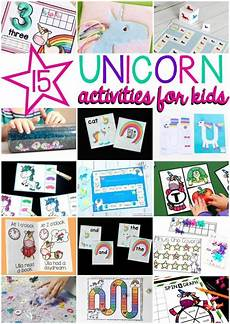 time worksheets to the hour 2900 unicorn early reader with time by the hour unicorn printables activities word