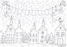 Malvorlagen Weihnachten Kreidestift Image Result For Fensterdeko Weihnacht Kreidestift