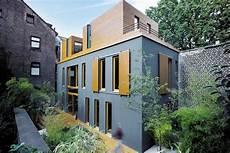 Low Budget Haus Projekte Pr 228 Mierten Architekten