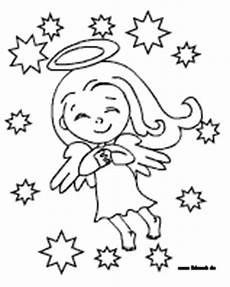 Malvorlagen Engel Quest Engel Spezial Im Kidsweb De