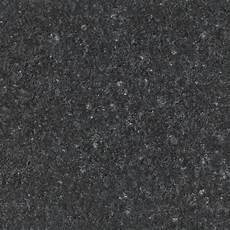 formica 4 ft 8 ft laminate sheet in midnight stone with matte 062801258408000 the home depot