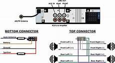 1967 chevy truck wiring diagram 1967 1972 chevy truck radio usa 230 chtkl 230
