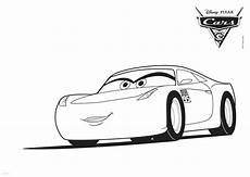 cars lightning mcqueen drawing free on clipartmag
