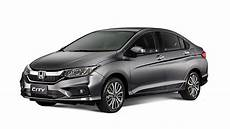 2019 honda city 2019 honda city 1 5e at compact sedan manila rent a car