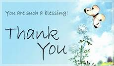 thank you card template free christian free thank you ecard email free personalized thank you