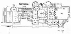 biltmore house floor plan 1061 best ᴀʀᴄʜ ɪ ᴛᴇᴄ ᴛᴜʀᴇ images on pinterest floor