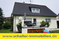 freist einfamilienhaus n 252 rnberg fischbach haus kaufen