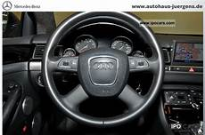 car maintenance manuals 2006 audi a8 interior lighting 2006 audi a8 w12 outdoor lighting and innenlicht paket