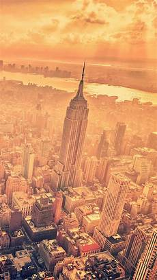 new york wallpaper iphone 7 new york hd wallpapers for iphone 7 wallpapers pictures