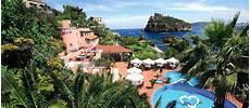 hotel ischia porto strand hotel delfini ischia porto