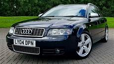 audi s4 avant 4 2 v8 manual quattro 2004 b6 in bonnyrigg midlothian gumtree