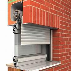 roma rolladen anleitung rollladen roma vorteile energie sparen komfort und