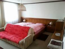 bilder vom schlafzimmer ferienhaus brunner moosbrugger ferienwohnungen