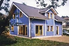 Nieuwbouw In Duitsland Nieuwbouw Woningen Ontwerpen