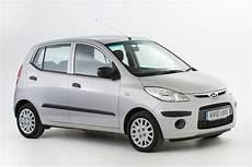 hyundai i10 neuwagen used hyundai i10 review auto express