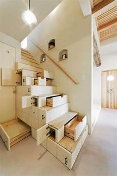 Weniger Quadratmeter Neue Ideen F 252 R Wohnen Auf Kleinem