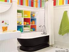children bathroom ideas bathroom ideas bathroom decor